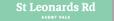 St Leonards Property Group