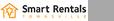 Smart Rentals Townsville - TOWNSVILLE CITY