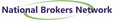 National Brokers Network - West Melbourne
