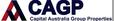 Capital Australia Group Properties - HURSTVILLE