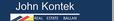 John Kontek - Ballan