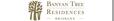 Banyan Tree - Residences