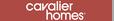 Cavalier Homes - Goulburn Valley (Shepparton)