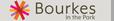 Bourkes In the Park - Quattro - Burswood