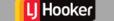 LJ Hooker Sunnybank - Avion