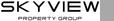 Skyview Property Group - BEXLEY