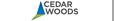 Cedar Woods - Bexley Wooloowin