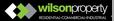 Wilson Property RCI