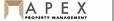 Apex Property Management Specialist - Mosman