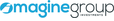 Imagine Group Investments - Imagine