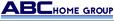 ABC Home Group - TRUGANINA