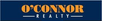 O'Connor Realty - .