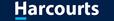 Harcourts Campbelltown - Developer