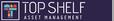 Top Shelf Asset Management - SUBIACO
