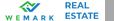 Wemark Real Estate - RLA 286049