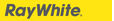 Ray White - McGinty & Associates
