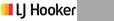 LJ Hooker Caroline Springs|Melton - CAROLINE SPRINGS