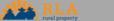 RLA Property - Wagga Wagga