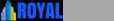 Royal Real Estate - FLINDERS PARK