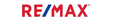 RE/MAX Cairns -