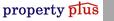 Property Plus Queensland Pty Ltd - Property Plus Queensland