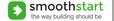 SmoothStart - Regional