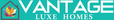 Vantage Luxe Homes - BAULKHAM HILLS