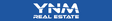 Your Next Move Real Estate - Banksmeadow