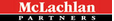 McLachlan Partners - Long Jetty