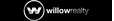 Willow Realty Pty Limited - Rockdale