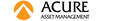 Acure Asset Management