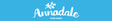 Annadale - MICKLEHAM
