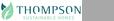 Thompson Sustainable Homes - MOOLOOLABA
