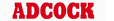 Adcock Real Estate - Balhannah (RLA 66526)