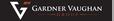 Gardner Vaughan Group - Renovare