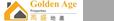 Golden Age Properties - Hurstville