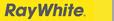 Ray White - FREMANTLE