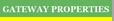 Gateway Properties - Redcliffe