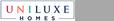 Uniluxe Homes - CAMPBELLTOWN
