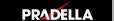 Pradella Developments Pty Ltd - SOUTH BRISBANE