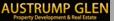 Austrump - Glen