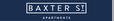 Forrester Properties - Baxter Street