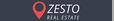 Zesto Real Estate - UPPER CABOOLTURE