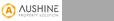 Aushine Property Solution