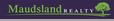 Maudsland Realty - Maudsland