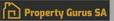 Property Gurus SA