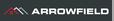 Arrowfield Property Developments Pty Ltd - SOUTHPORT