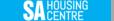 SA Housing Centre - HACKNEY