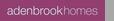 Adenbrook Homes - WOOLLOONGABBA