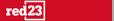 red23 Pty Ltd - Mt Waverley